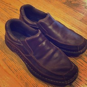 Dr. Scholl's slip on shoes